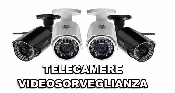 telecamere-sorveglianza